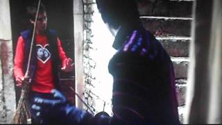 Video Doctor who-Rory fighting a vampire in Venice download MP3, 3GP, MP4, WEBM, AVI, FLV Januari 2018