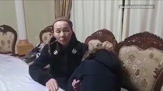 """Шымкентте басталған """"бала зорлау"""" дауы басылмай тұр - AzatNEWS 15.03.2018"""