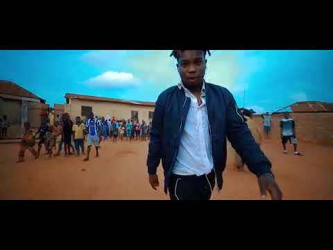 CRISBA   Zo clip officiel   YouTube 360p