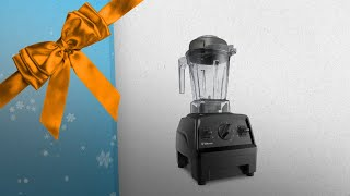 Save Big On Great Vitamix Blenders & More / After Christmas Sale 2018! | Christmas Gift Guide