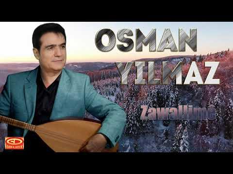 Osman Yılmaz - Zavallimê