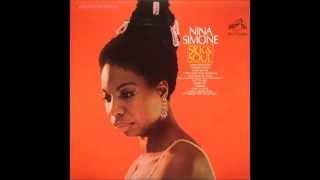 Nina simone - Some Say