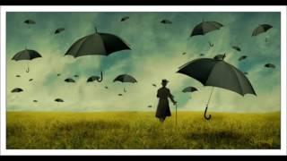 Between Raindrops: A Breakbeat Mix
