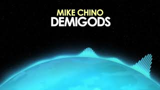 Mike Chino – Demigods [Hip Hop] 🎵 from Royalty Free Planet™