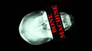 Bone Machine Trailer