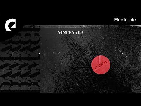Vince Yara - Damage