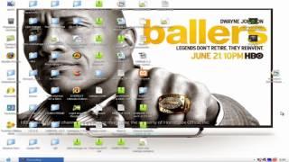 Descargar Todas Las Temporadas De  Ballers En Español