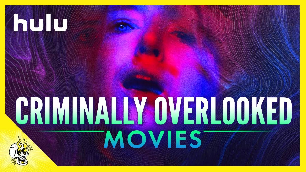 10 Amazing Hidden Gem Movies on HULU You Won't Believe You've Missed | Flick Connection