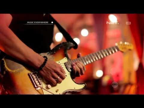 TMG Guitar Co with BadCat amps BAIM