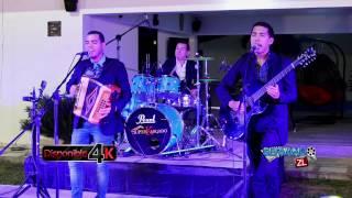 Grupo Superkargado - El Corrido Del Kichi (En Vivo 2017)
