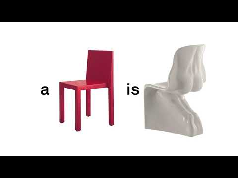 Download SUPERSALONE ITA ENG CHAIR