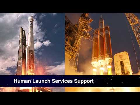 Special Aerospace Services - Tactical Engineering for Aerospace and Aviation