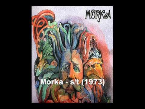 Obscure 70's Hard Psych/Folk Albums Pt. 3