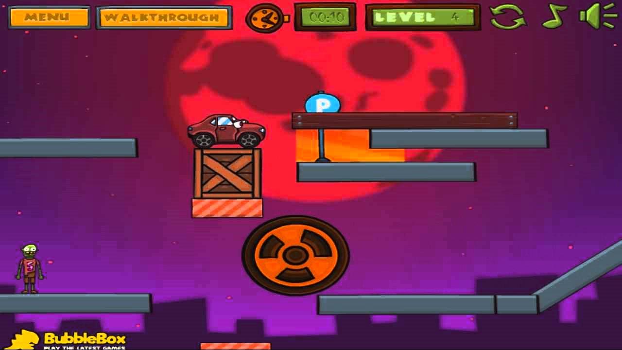 New Games No Battleship Page 4 TagFree Demo « zMqUSpV
