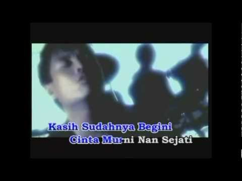 Fotograf - Luka Seribu Rindu HD (MV|Karaoke)