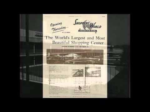 Framingham Through Time  (OFFICIAL VIDEO)