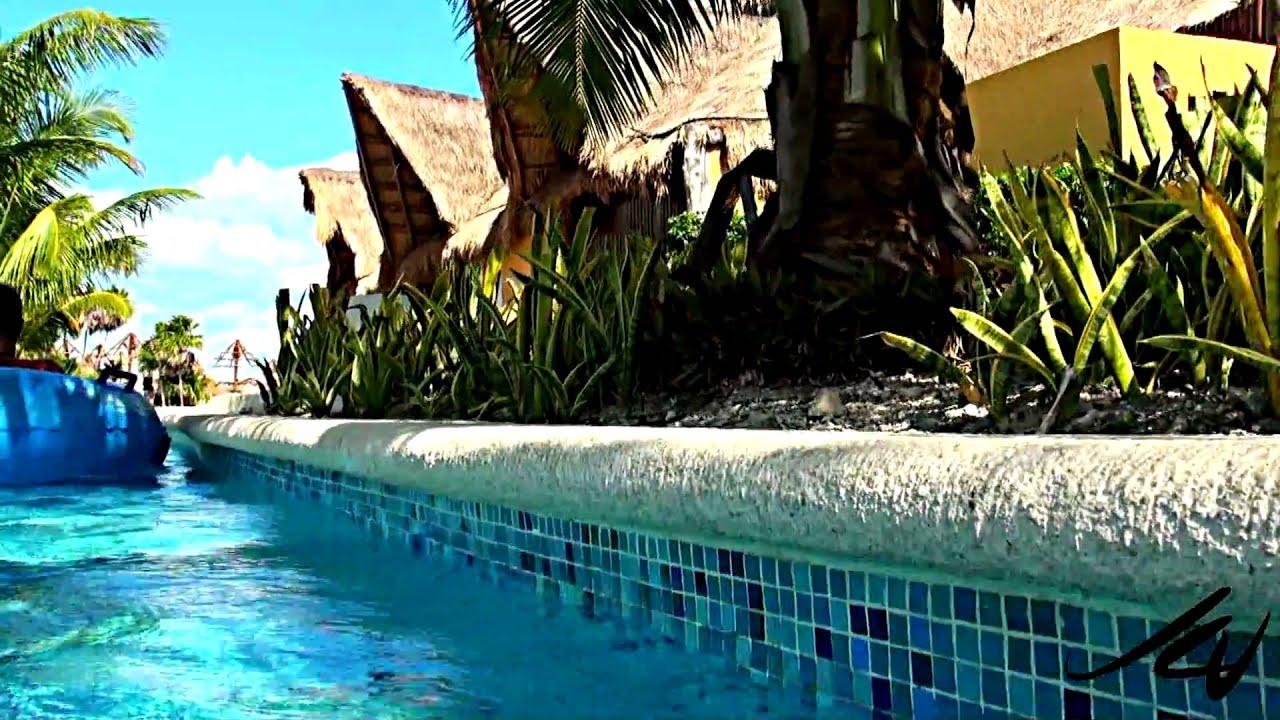 Mexico Grand Sirenis Riviera Maya Resort And Spa