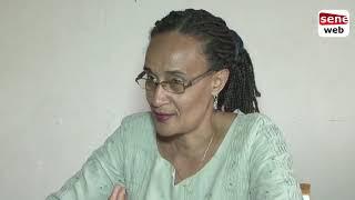 Sport et Ramadan: Les conseils de la nutritionniste  Dr Valérie  NDIAYE