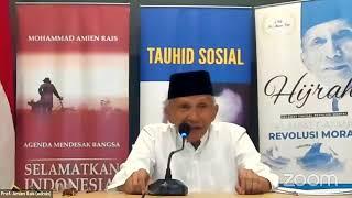 Bahaya Komunis di Dunia Islam