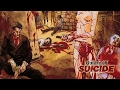 Gallery Of Suicide Trailer mp3