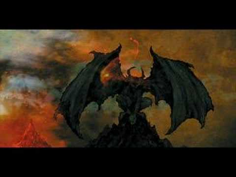 High on Fire - The Face of Oblivion