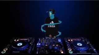 #PartyMix #DjMoshu #AndreRizo #Ferreck#CamelPhat#DeborahDeLuca#CarlCox#DjDark #AlbWho