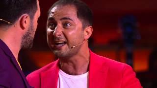 Comedy Club - Отдых(ПРЕМЬЕРА!!! Смотри сегодня в 21:00 на ТНТ! http://comedyclub.tnt-online.ru/ http://facebook.com/comedyclub.tnt http://vk.com/tvcomedy., 2015-09-11T06:00:00.000Z)