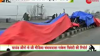 Watch: Ground report on Pulwama Terror Attack