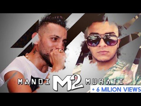 Mandi Nishtulla & Murat Nazifi - M2 (Official 2017)