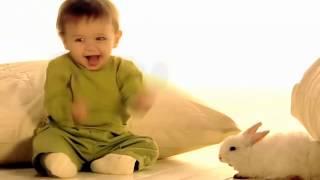 Tiny Love РАЗВИВАЮЩИЙ МУЛЬТИК для самых маленьких ТИНИ ЛАВ