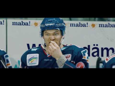 Adler Mannheim - Playoff Trailer 2017