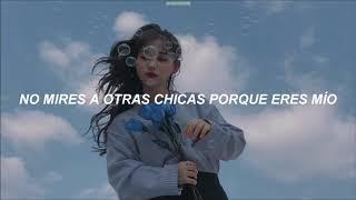Gwiyomi Song - Hari// Subtitulada Al Español