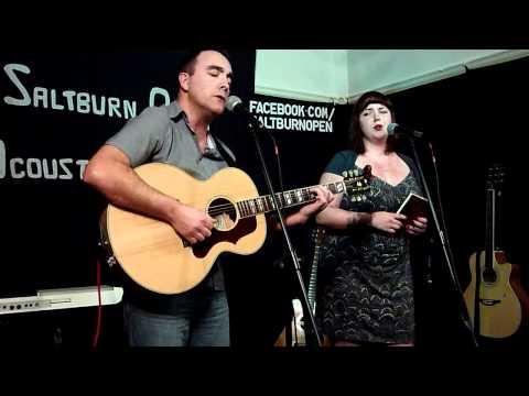 Mimi O'Mally & Ian Bartholomew - Heartbeats