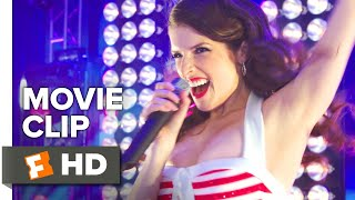 Gambar cover Pitch Perfect 3 Movie Clip - Cheap Thrills (2017) | Movieclips Coming Soon