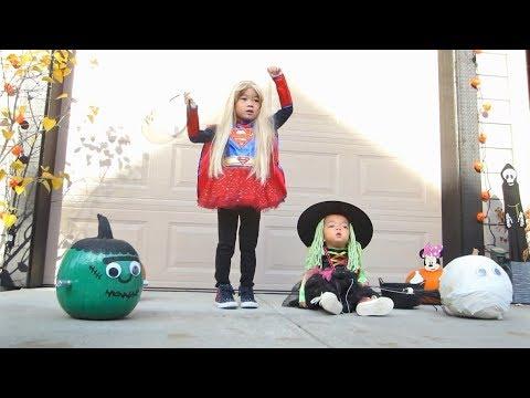 halloween-day!---vlogswithlinda