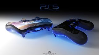 PlayStation 5: What To Expect? Release Date and More!