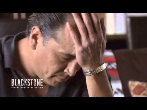 Blackstone Season 1 Next On Ep 4 Suffer The Children Youtube Unfortunately, the excellent tv series blackstone is filled by them wall to wall, showing with lots of dra… blackstone season 1 next on ep 4 suffer the children