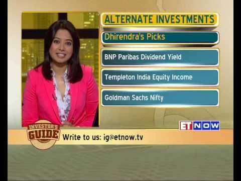 Investor's Guide (Full Episode)