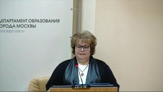 1474 школа САО рейтинг 36 (32) Курчаткина ИЕ директор 78% аттестация на 5л ДОгМ 24.10.2017