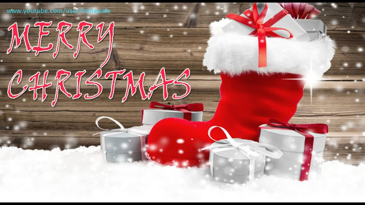 Merry christmas happy new year 2016 greetings best wishes merry christmas happy new year 2016 greetings best wishes whatsapp video message e card kristyandbryce Gallery