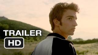 The Forgiveness of Blood Official Trailer #1 (2012) HD