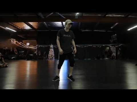 Save it  @torylanes  Braden Tucker Solo Melvin Timtim choreography