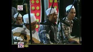 Video Abdullah Bin Ta'lab - Fakkir Gambus Balasyik (Official Music Video) download MP3, 3GP, MP4, WEBM, AVI, FLV Juli 2018
