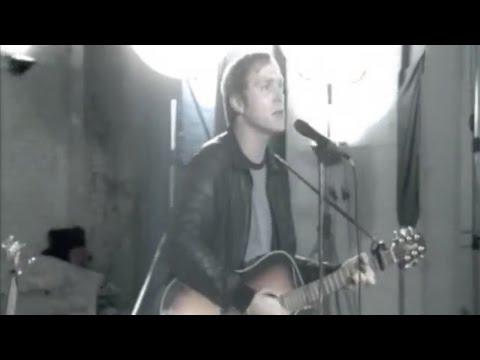 Tomte - Ich sang die ganze Zeit von dir (Offizieles Video)