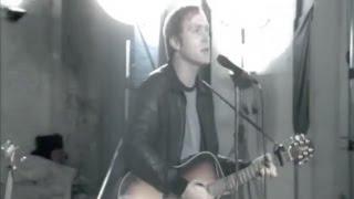 Tomte - Ich sang die ganze Zeit von dir (Offizielles Video)