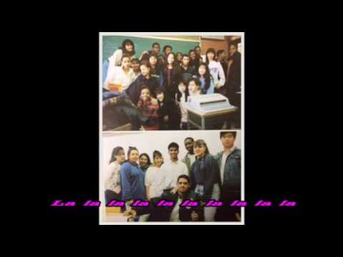 Seward Park High School Reunion
