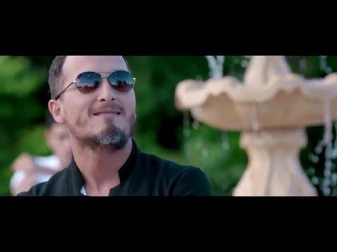 Obie Bermudez - Vida de Colores (Official Video)