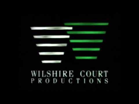 Village Roadshow Pictures/Wilshire Court Productions/Carlton America/Carlton International (2003)