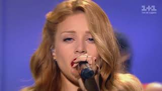 Сила любви и голоса Тина Кароль