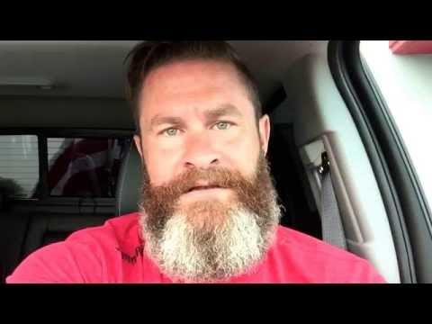 sean whalen entrepreneur